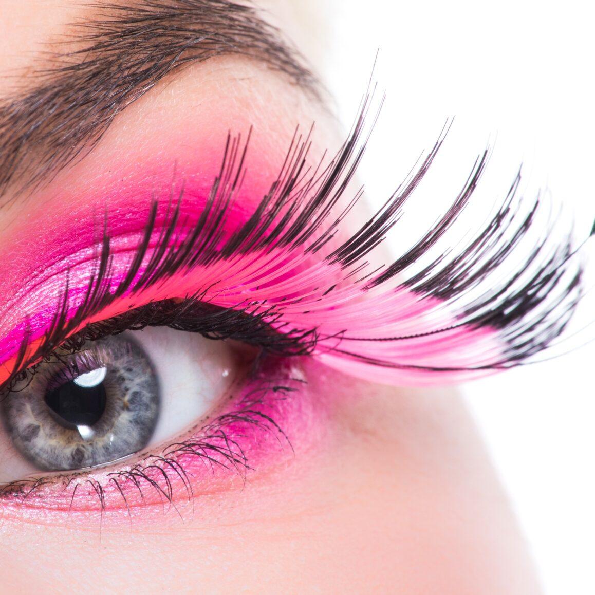 074291773-eye-feather-false-eyelashes